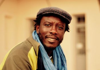 Ibrahima Cissé