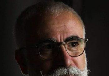 Jean-Michel Raffalli