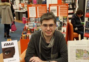 Julien Laoche