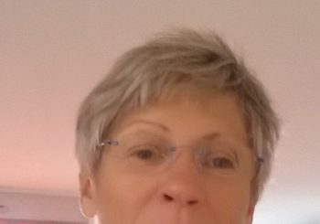 Marie Lavandin