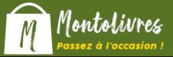 Montolivres